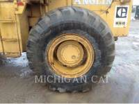 CATERPILLAR WHEEL LOADERS/INTEGRATED TOOLCARRIERS 950 equipment  photo 20