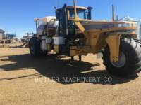 TERRA-GATOR PULVERIZADOR TG8303 equipment  photo 3