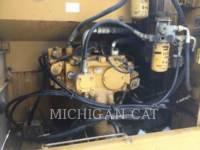 CATERPILLAR TRACK EXCAVATORS 320CL equipment  photo 15