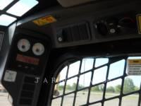CATERPILLAR MULTI TERRAIN LOADERS 299C equipment  photo 20