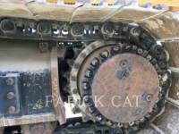 CATERPILLAR PELLES SUR CHAINES 349FL equipment  photo 15