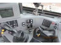 CATERPILLAR TRACK TYPE TRACTORS D11T equipment  photo 15