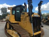 Caterpillar TRACTOARE CU ŞENILE D6TXL equipment  photo 8