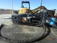 CATERPILLAR WT - ハンマー H65E 305E equipment  photo 2