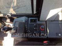 CATERPILLAR WHEEL LOADERS/INTEGRATED TOOLCARRIERS 914G A+ equipment  photo 21