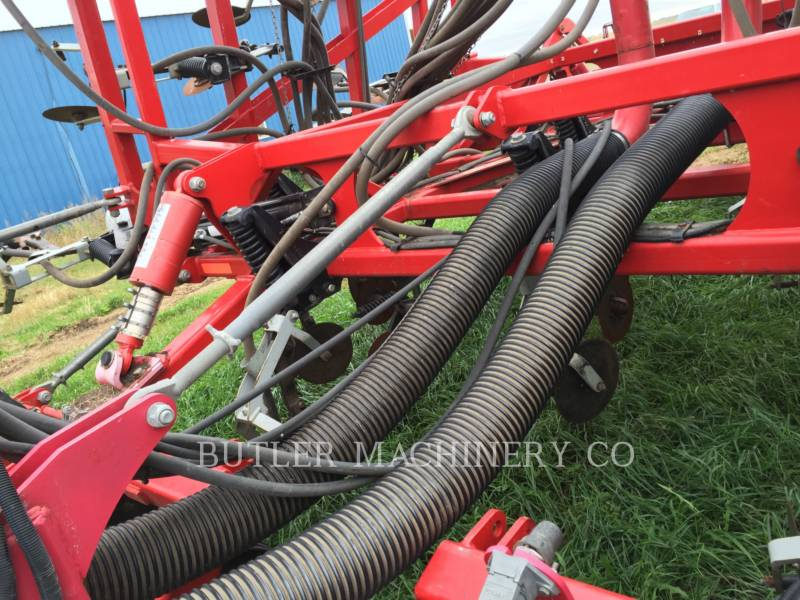 HORSCH ANDERSON 植付け機器 PS4015 equipment  photo 11