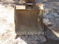 CATERPILLAR トラック油圧ショベル 308DCR equipment  photo 10