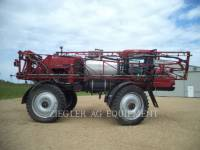 Equipment photo CASE/NEW HOLLAND 4420 SPRAYER 1