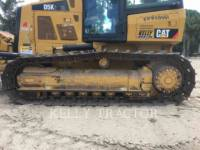 CATERPILLAR CIĄGNIKI GĄSIENICOWE D5K2XL equipment  photo 9