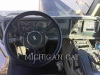 CATERPILLAR ARTICULATED TRUCKS D350E equipment  photo 22