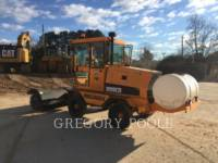 Equipment photo ROSCO 4910 MISCELLANEOUS / OTHER EQUIPMENT 1