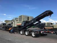 METSO CRUSHERS LT200HP equipment  photo 1