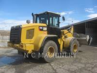 CATERPILLAR CARGADORES DE RUEDAS 924K HL equipment  photo 3