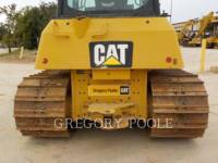 CATERPILLAR TRACTEURS SUR CHAINES D6K2 LGP equipment  photo 14