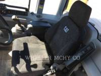 CATERPILLAR WHEEL LOADERS/INTEGRATED TOOLCARRIERS 930M QCF equipment  photo 5