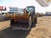 CATERPILLAR 轮式装载机/多功能装载机 930K equipment  photo 4