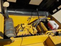 CATERPILLAR EXCAVADORAS DE CADENAS 320EL equipment  photo 17