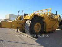 CATERPILLAR SCHÜRFZÜGE 621K equipment  photo 3