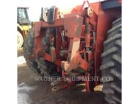 CASE TRACTEURS AGRICOLES 9280 equipment  photo 19