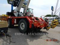 LINK-BELT CONSTRUCTION ALTRO RTC 8090 equipment  photo 6