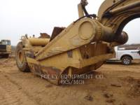 CATERPILLAR MOTOESCREPAS 631E equipment  photo 14