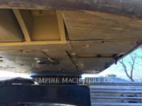 CATERPILLAR EXCAVADORAS DE CADENAS 349EL    P equipment  photo 8