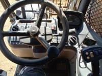 CATERPILLAR テレハンドラ TH406C equipment  photo 4