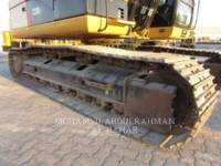 CATERPILLAR KETTEN-HYDRAULIKBAGGER 320 D L equipment  photo 10