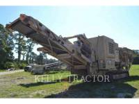KOLBERG TRITURADORAS FT4240 equipment  photo 3