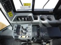 CATERPILLAR WHEEL LOADERS/INTEGRATED TOOLCARRIERS 950K equipment  photo 11