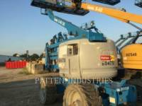 GENIE INDUSTRIES LIFT - BOOM Z45-25 RT equipment  photo 2