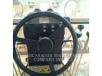 CATERPILLAR MOTORGRADER 120K equipment  photo 16