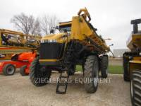 Equipment photo AG-CHEM RG1300CMBO SPRAYER 1