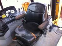 CATERPILLAR バックホーローダ 416EST equipment  photo 20