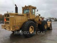 KAWASAKI WHEEL LOADERS/INTEGRATED TOOLCARRIERS 95Z equipment  photo 3