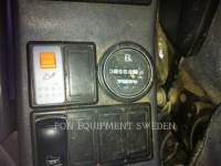 VOLVO CONSTRUCTION EQUIP BRASIL EXCAVATOARE PE ŞENILE EC210 equipment  photo 6