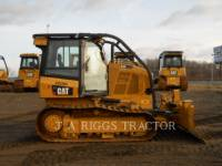 CATERPILLAR ブルドーザ D4KLGP A equipment  photo 6