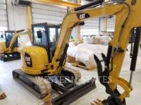 CATERPILLAR TRACK EXCAVATORS 305 E CR equipment  photo 2