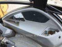 CATERPILLAR CHARGEUSES-PELLETEUSES 420FST equipment  photo 14
