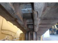 CATERPILLAR TRACTORES DE CADENAS D6TLGPVP equipment  photo 11