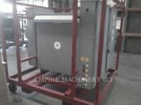 Equipment photo MISCELLANEOUS MFGRS 300KVA PT MISCELLANEOUS / OTHER EQUIPMENT 1