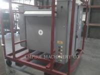 MISCELLANEOUS MFGRS EQUIPO VARIADO / OTRO 300KVA PT equipment  photo 1