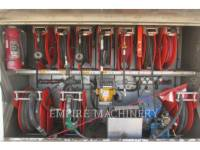KENWORTH AUTOMEZZI DA TRASPORTO T300 equipment  photo 6