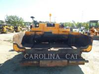 LEE-BOY ASPHALT PAVERS 8515C equipment  photo 5