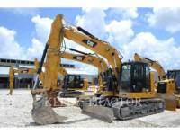 CATERPILLAR ESCAVADEIRAS 314ELCR equipment  photo 2