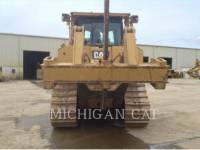 CATERPILLAR KETTENDOZER D8T CR equipment  photo 17