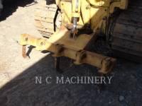 CATERPILLAR TRACK TYPE TRACTORS D5CIII equipment  photo 7