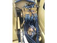 CATERPILLAR TRACK EXCAVATORS 307CSB equipment  photo 15