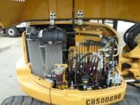 CATERPILLAR KETTEN-HYDRAULIKBAGGER 305.5E2CR equipment  photo 8