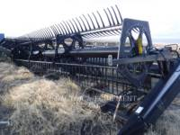 MACDON  COMBINE HEADER 973 equipment  photo 3